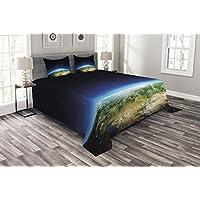 Suchergebnis Auf Amazonde Für Grüne Erde Bettwaren Bettwäsche