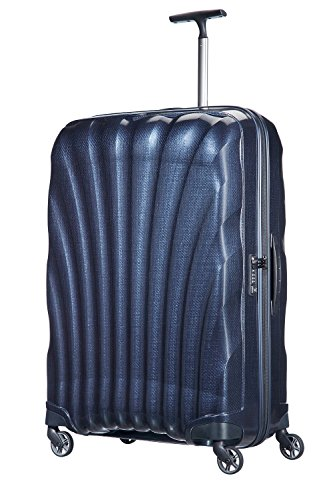 Samsonite-Cosmolite-4-Roues-5520-FL2-Bagage-Cabine