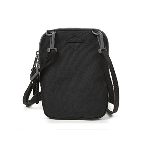 Eastpak varnish triangl