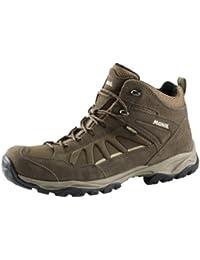 Suchergebnis auf Amazon.de für  Meindl Schuhe - Schuhe  Schuhe ... bdfe5ae972