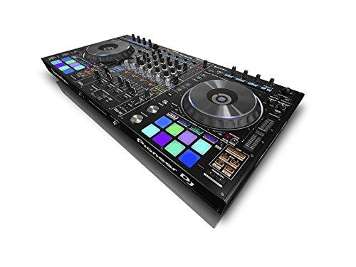 mix-numerique-pioneer-ddj-rz-avec-carte-son