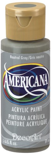 decoart-toning-americana-acrylic-multi-purpose-paint-neutral-grey