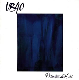Promises And Lies by UB40 (B000000WJV) | Amazon price tracker / tracking, Amazon price history charts, Amazon price watches, Amazon price drop alerts
