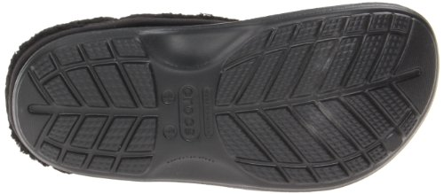 Crocs Blitzen II Clog, Sabots mixte adulte Noir (Black/Black)