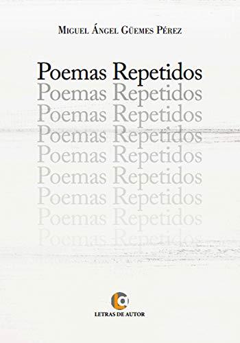 Poemas repetidos
