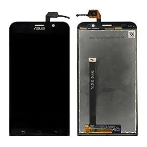 SKILIWAH®vitre écran Asus Zenfone 2 ze551ml lcd haute définition - outils