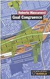 Goal congruence. Il ruolo del territorio nelle visioni strategiche