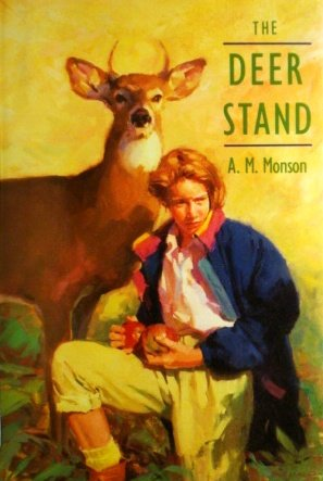 The Deer Stand - Shepard Stand