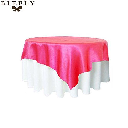 bitfly-57inch-145cm-x-145cm-manteau-en-satin-carr-nappe-de-table-pour-mariage-dcorations-de-banquets