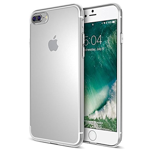 iphone-7-plus-case-silicone-gel-cover-clear-design-transparent-see-through-scratch-resistant-protect