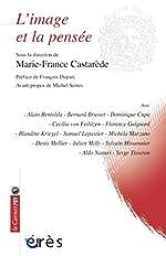 L'image et la pensée de Marie-France Castarède