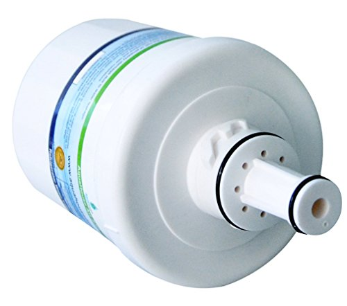 samsung fridge compatible water filter