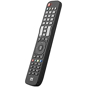 lg tv remote 2016. one for all lg tv replacement remote \u2013 works with all televisions ideal control lg tv 2016