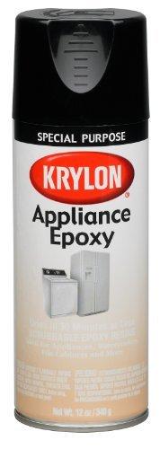 krylon-3206-appliance-epoxy-paint-aerosol-12-oz-black-1028222-by-krylon