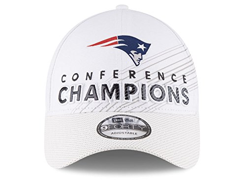 nfl-new-england-patriots-9forty-cap-conference-champions-superbowl-2016-adjustable-cap-von-new-era