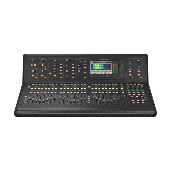 Midas M32 Live – Mixer digitale