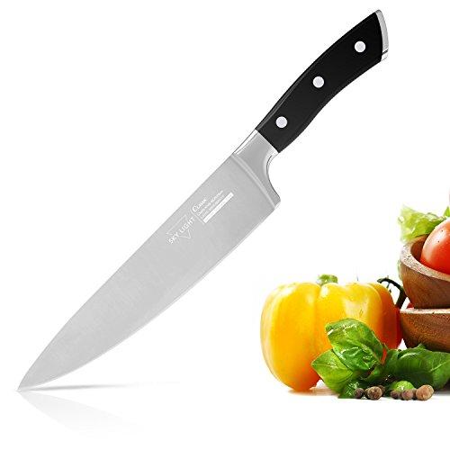 sky-light-kochmesser-profi-20-cm-kuchenmesser-allzweckmesser-chefmesser-scharfsten-klinge-hochkohle-
