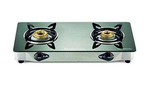 bajaj-cgx-2-eco-stainless-steel-cooktop