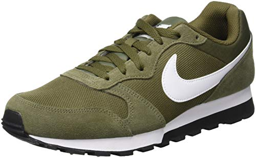 98d25fcac57 Nike the best Amazon price in SaveMoney.es
