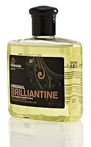 Pashana Original Brilliantine (250ml)