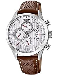 Festina Herren-Armbanduhr F20271/1