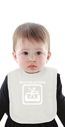 multislacking-organic-bib-with-ties-medium