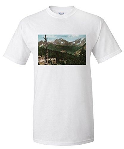 rocky-mountain-national-park-colorado-view-of-mt-ypsilon-from-deer-mt-drive-estes-park-premium-t-shi
