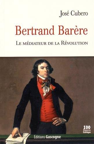 Bertrand Barère