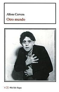 Otro mundo par Alfons Cervera