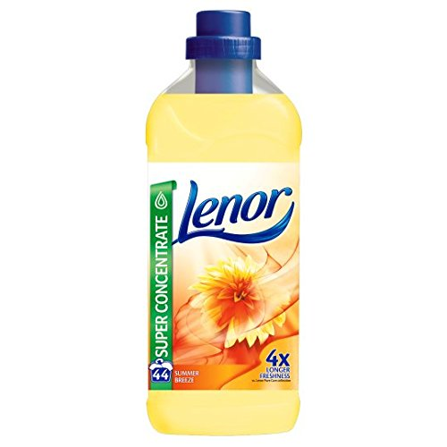 lenor-fabric-conditioner-summer-breeze-11l