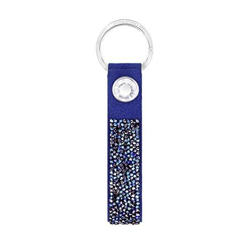 Swarovski 5352913 Schlüsselanhänger Blau 5352913