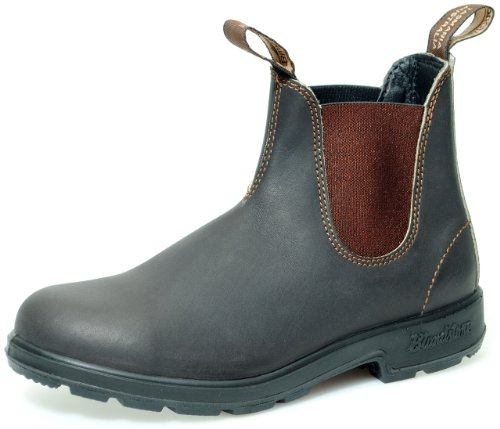 blundstone-500-footwear-stout-brown-leather-boots-uk-6
