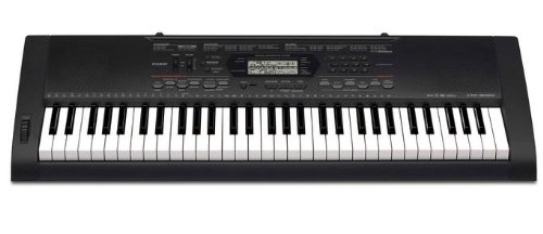 casio-ctk-3000-standard-keyboard-61-tasten