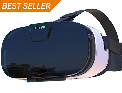 unsea-fiit-3d-senior-vr-headset-virtual-reality-headset-suitable-for-all-ios-android-smartphonesabs-