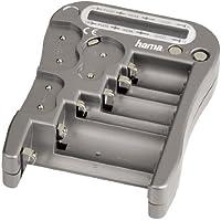 Hama Tester per pile BT2