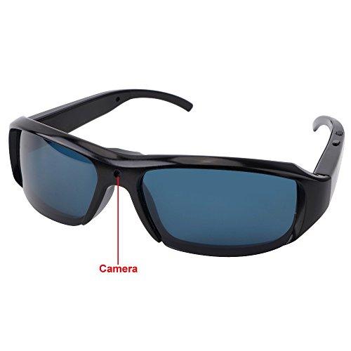 Gafas-MINI-cmara-espa-Full-HD-video-1920-x-1080-Cmara-foto-4032-x-3024-glc-1080