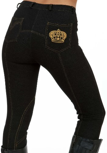 Sherwood-Forest-Bramble-Womens-Jodhpurs