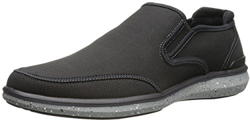 Mark Nason for Skechers, Herren Sneaker Schwarz schwarz - Mark Skechers Nason