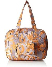 Oilily Enjoy Shopper Xlhz 1 - Bolsos maletín Mujer