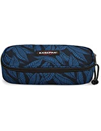 Eastpak Oval Single Estuche, 22 cm