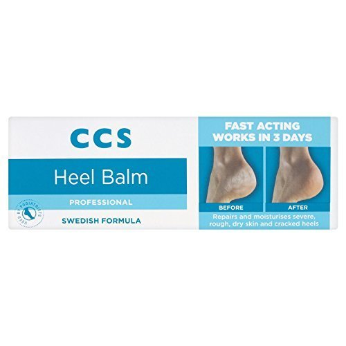 6-x-ccs-heel-balm-professional-75g-by-ccs