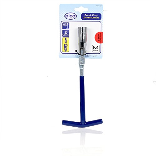 Zuendkerzenschluessel 16 mm