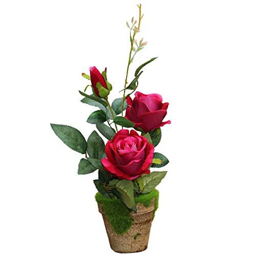 plantas-flores-artificiales-levantaron-floral-bonsai-eglantine-decoracion-hogar-regalo-rosa-roja