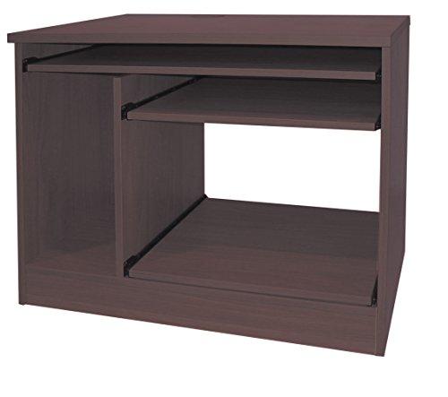 home-office-furniture-uk-computer-workstation-desk-table-for-wood-walnut-wood-grain-profile