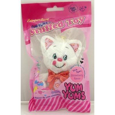 yamuyamuzu-yum-yums-pacchetto-contenente-8-centimetri-farcito-pepiminto-kitty