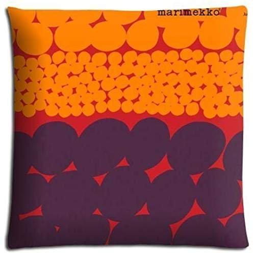 nostalgiaz-marimekko-funda-de-almohada-18-x-18-inches