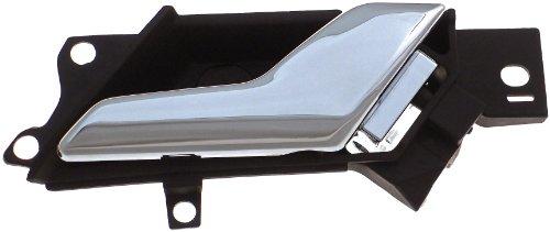 dorman-82656-saturn-vue-front-passenger-side-interior-replacement-door-handle-by-dorman