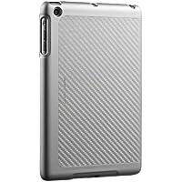 Cooler Master Etui Folio pour iPad Mini-Argent