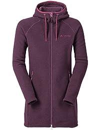 Amazon.it  36 - Giacche   Giacche e cappotti  Abbigliamento edba4a843d3