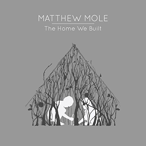 the-home-we-built-deluxe-edition